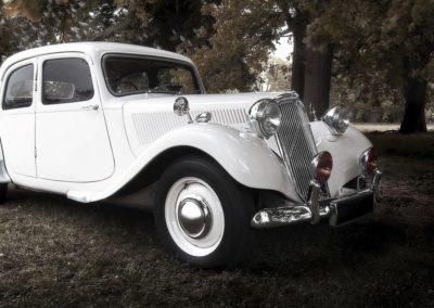Unique Vehicle Rentals