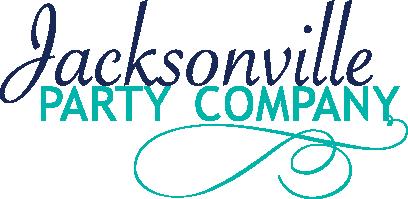 Jacksonville Party Company