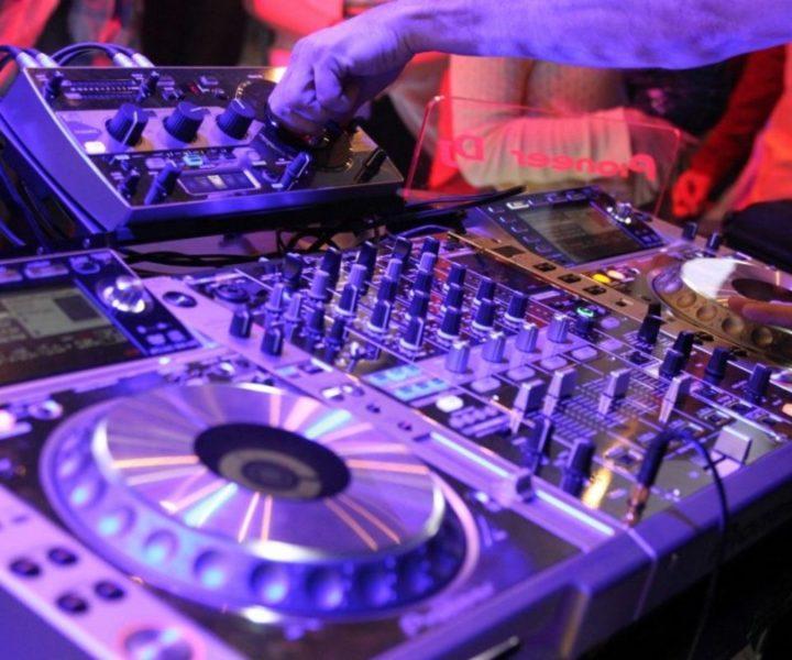 DJ image 2