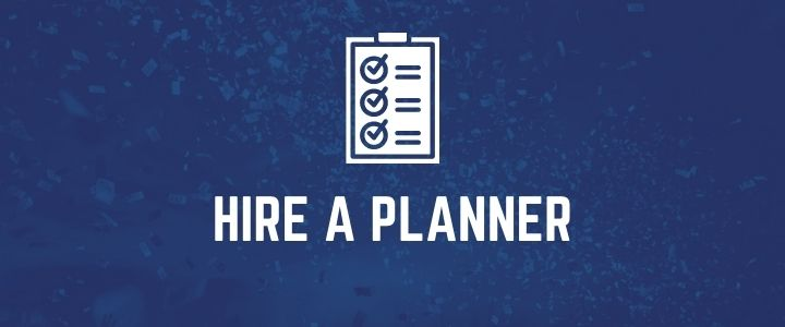 HIRE A PLANNER-8