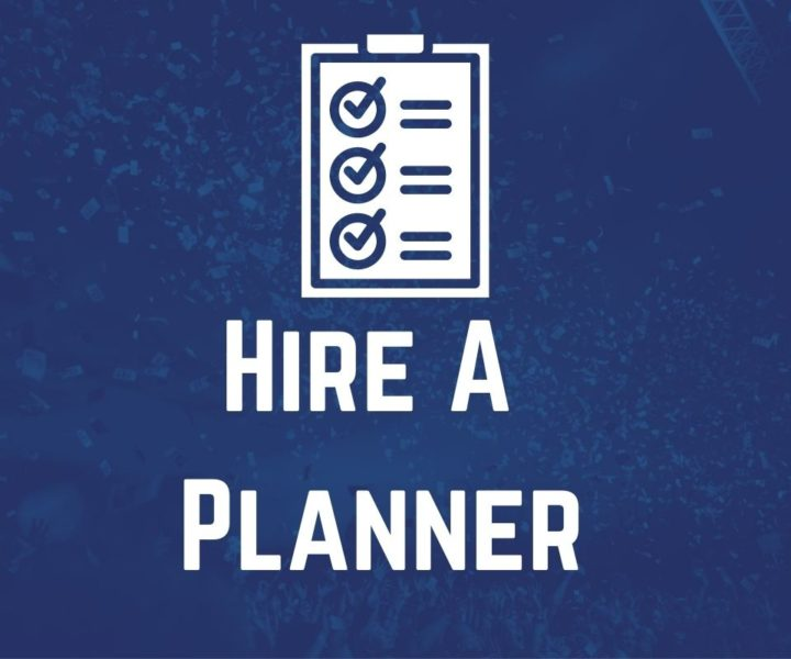Hire A Planner-7